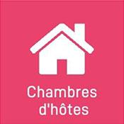 Image Chambres d'hôtes