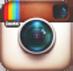 Instagram - Formiguères