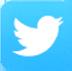 Twitter - Formiguères