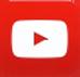 Youtube - Formiguères