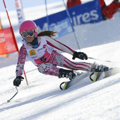 Competicions pels nens
