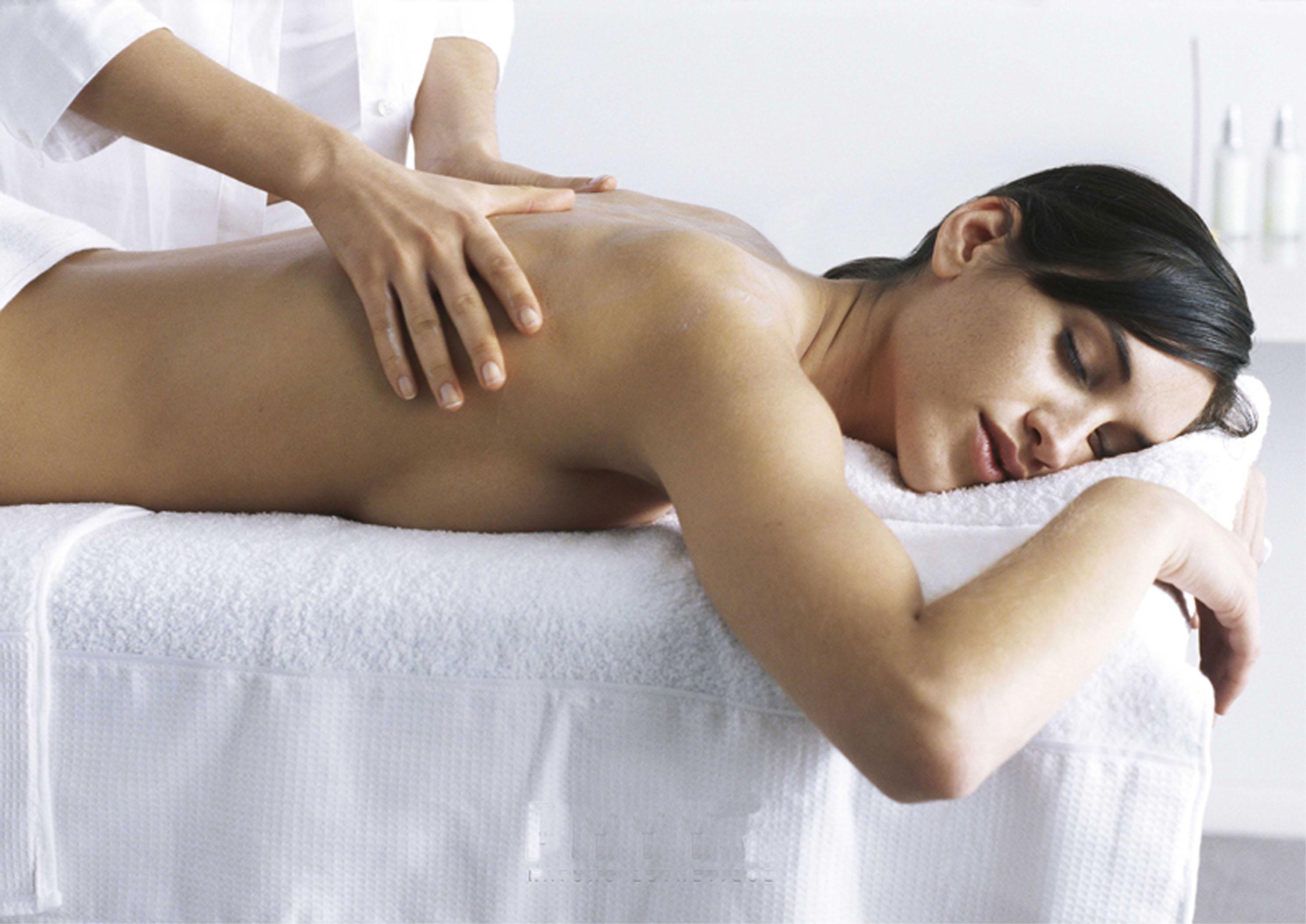 Эротический массаж екатеринбург с миннетом 17 фотография