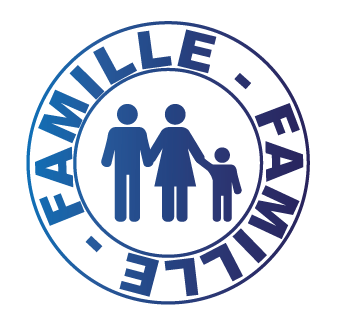 Logo famille formigueres