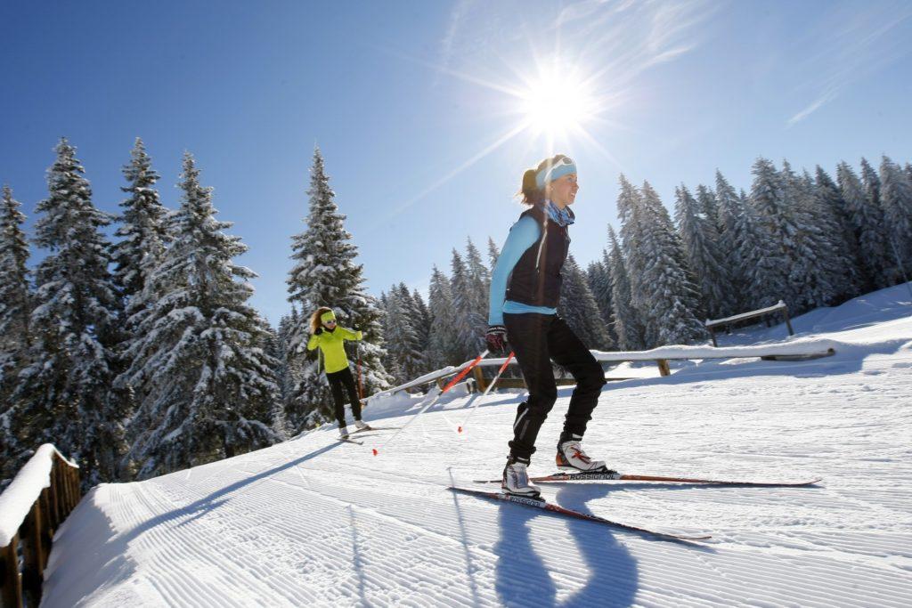 ski-de-fond-2