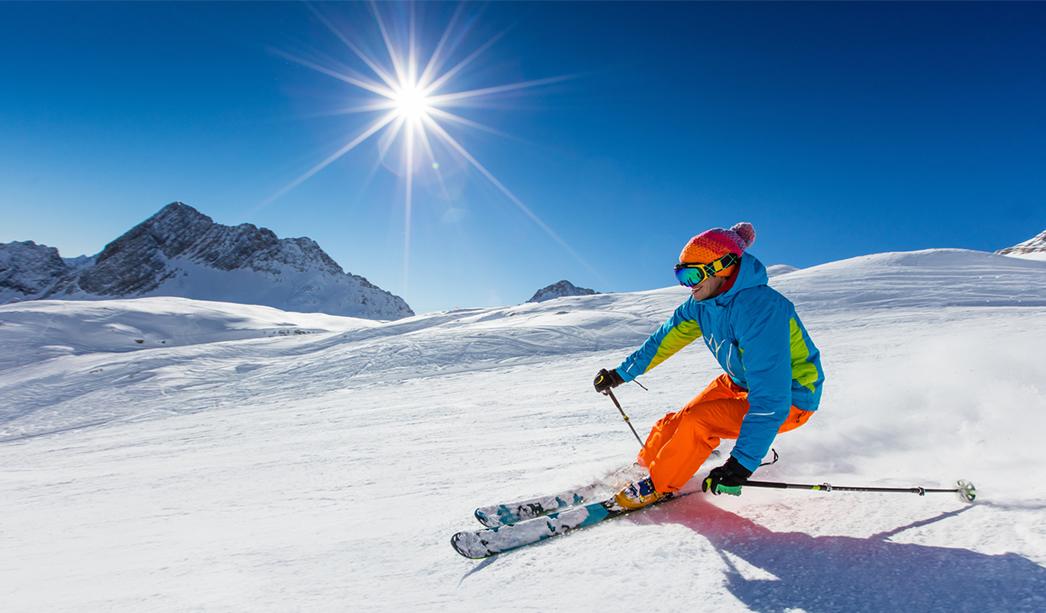 (Français) 80 cm de neige pour une ouverture à 100%