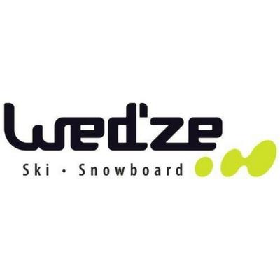 (Français) Ski Test : WED'ZE TOUR