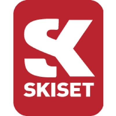 (Français) Ski Test avec vos magasins Ski Set