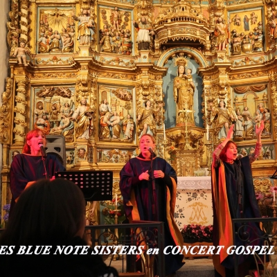 La Capella Nostra Senyora de Vilanova