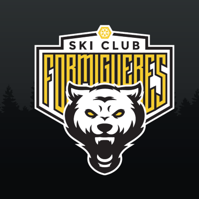 Repas du Ski Club Formiguères