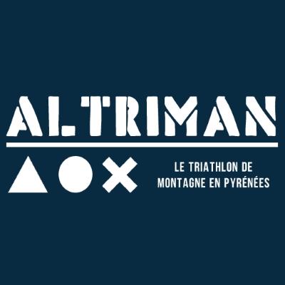 Passage de l'Altriman