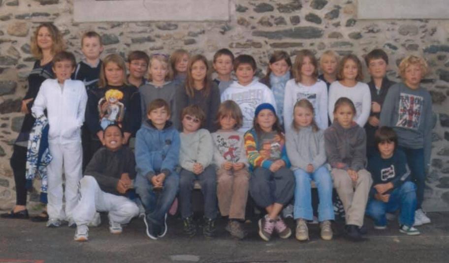 Samedi 29 juin : grande fête en hommage à l'école de Formiguères
