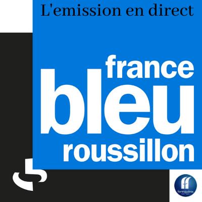 Direct France bleu Roussillon