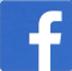 Facebook - Formiguères