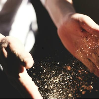 Notre boulangerie vous prépare des spécialités locales