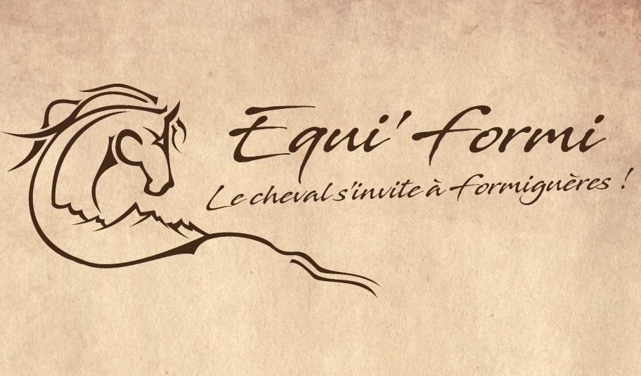 Equi'Formi 2ème édition, c'est du 28 au 29 septembre